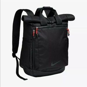 Nike Golf Sports Unisex Backpack Driver Soccer Gym
